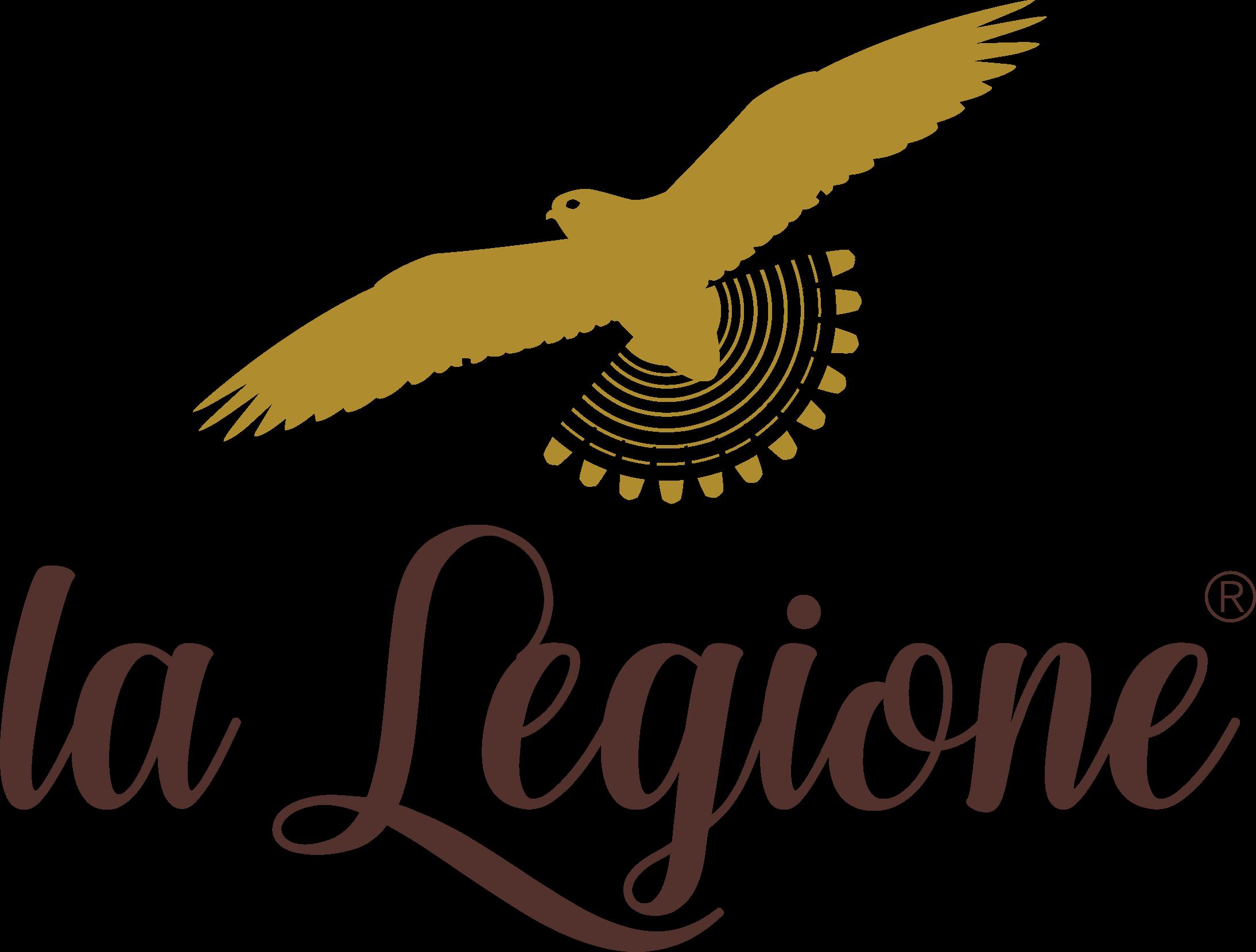 La Legione Azienda Agricola